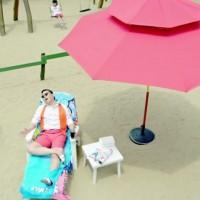 """""""Gangnam Style"""" videlo 2 milijarde ljudi?!"""