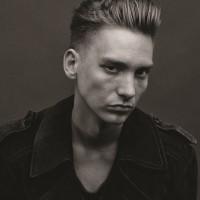 MjuzNews intervju: Thomas Azier