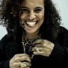 Neneh Cherry by FOR Festival PR Photo