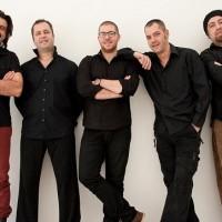 Humanitarni jazz maraton na Kolarcu