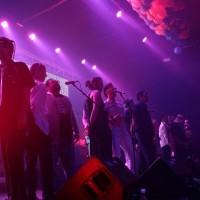 Dvadesetorica na Mikser Festivalu u subotu 7. juna