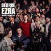 George Ezra by Omot