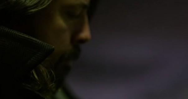 Foo Fighters: Novi album u novembru