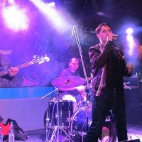 Sastav Kora izbacio prvi singl i spot