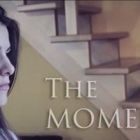 """Intervju sa Sašom Ćurčićem, kompozitorom muzike za film """"The Moments"""""""