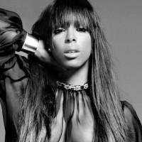 "Kelly Rowland: Pogledajte spot za ""The Game"""