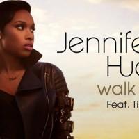 Jennifer Hudson zavodi po hoodu novim spotom