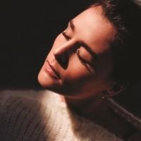 Jessie Ware najavljuje novi album