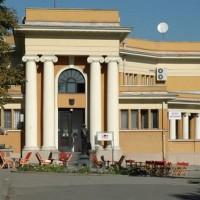 Sajam muzike i KULT festival uskoro u Beogradu