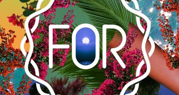Danas (19. jun) počinje FOR Festival na Hvaru