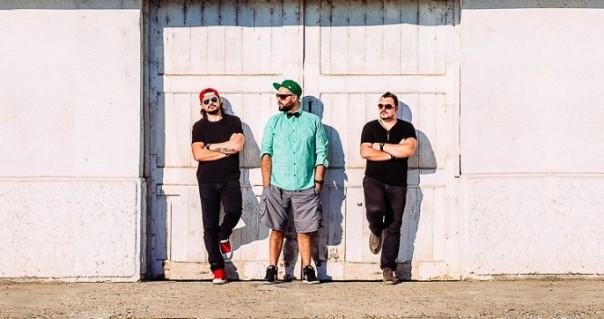 The Beatshakers i Mladen Lukić snimili letnji hit