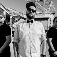 The Beatshakers o novom singlu i saradnji sa Mladenom Lukićem