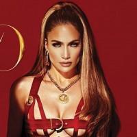 Jennifer (ne)brine oko loše prodaje albuma