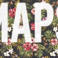 """Maroon 5: Poslušajte novi singl """"Maps"""""""