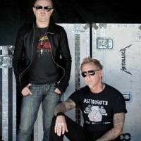 Metallica: Nova pesma neposredno pred nastup na Glastonbury festivalu