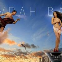 SevdahBABY: Veliki koncert u DOB-u 29. juna