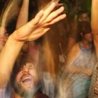 Elektro Music Festival Voodoo People 26. juna u KST-u