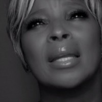 "Mary J. Blige: Pogledajte novi video za ""Suitcase"""