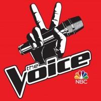 The Voice: Pharrell i Gwen Stefani u novoj sezoni