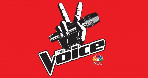 The Voice: Pharrell i Gwen Stefani u novoj sezoni