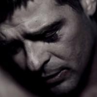 Pogledajte i spot nove pesme Robina Thickea
