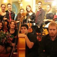 Veče ruske muzike u četvrtak 26. juna u Guarneriusu