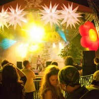 EXIT Avantura: Reggae i latino nezaobilazni i ove godine