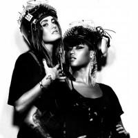 Poslušajte novi hit singl dvojca Icona Pop