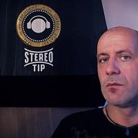Grupa Stereo Tip snimila mini dokumentarac