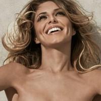Cheryl Cole: Na novom albumu saradnja sa čuvenom Siom