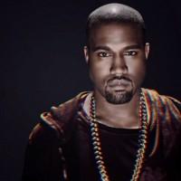 Kanye West služi kaznu u školi za dizajn