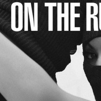 "Beyonce i Jay Z otpočeli turneju ""On The Run"""