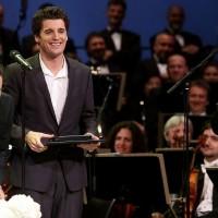 2CELLOS dobili odlikovanje od hrvatskog predsednika