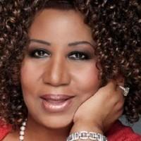 Aretha Franklin radi na novom albumu