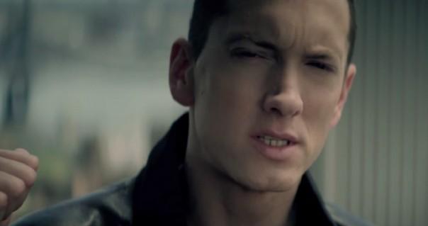"Eminemovi tekstovi ""nepodesni"" za Hyde Park festival?!"