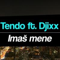 Nova zanimljiva saradnja: Tendo i Djixx