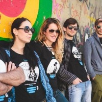 Dupla MTV Premijera: Zemlja gruva i Minival ft. Ida Prester