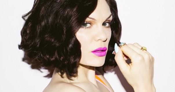 Jessie J ima zanimljive goste na novom singlu