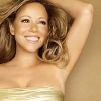 Mariah Carey ima novi hit