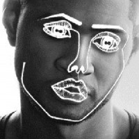 "Disclosure uradili remix Usherovog singla ""Good Kisser"""
