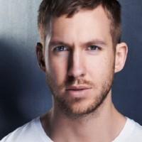 Calvin Harris još jednim singlom najavljuje novi album