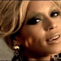 Žuta sreda: Porodica Knowles kao španska serija