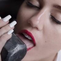 Miley Cyrus: 15 činjenica koje možda niste znali
