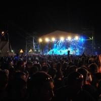 Zaječarska gitarijada: Sve je spremno za rock događaj leta!