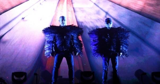 EXIT Festival 2014: Najjači utisci nakon prvog poluvremena