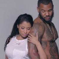 Nicki Minaj iznenadila novim spotom