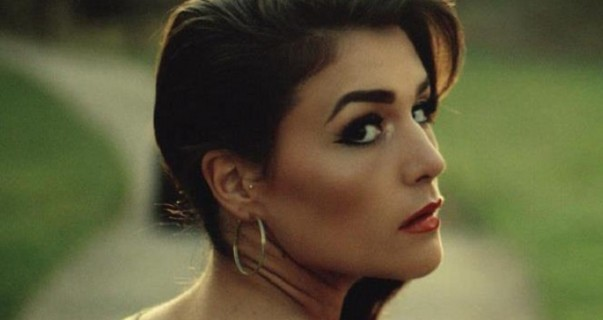 "Jessie Ware izbacila spot za ""Tough Love"""
