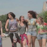 "Tendo ft. Djixx: Pgledajte spot za ""Imaš mene"""