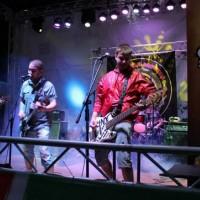 Koncertna promo turneja Gitarijade