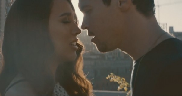 "Alex & Sierra iz američkog X Factora prave ozbiljan proboj singlom ""Scarecow"""